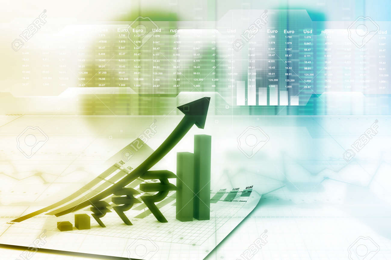 Financial growth chart stock photo picture and royalty free image financial growth chart stock photo 74055397 nvjuhfo Gallery