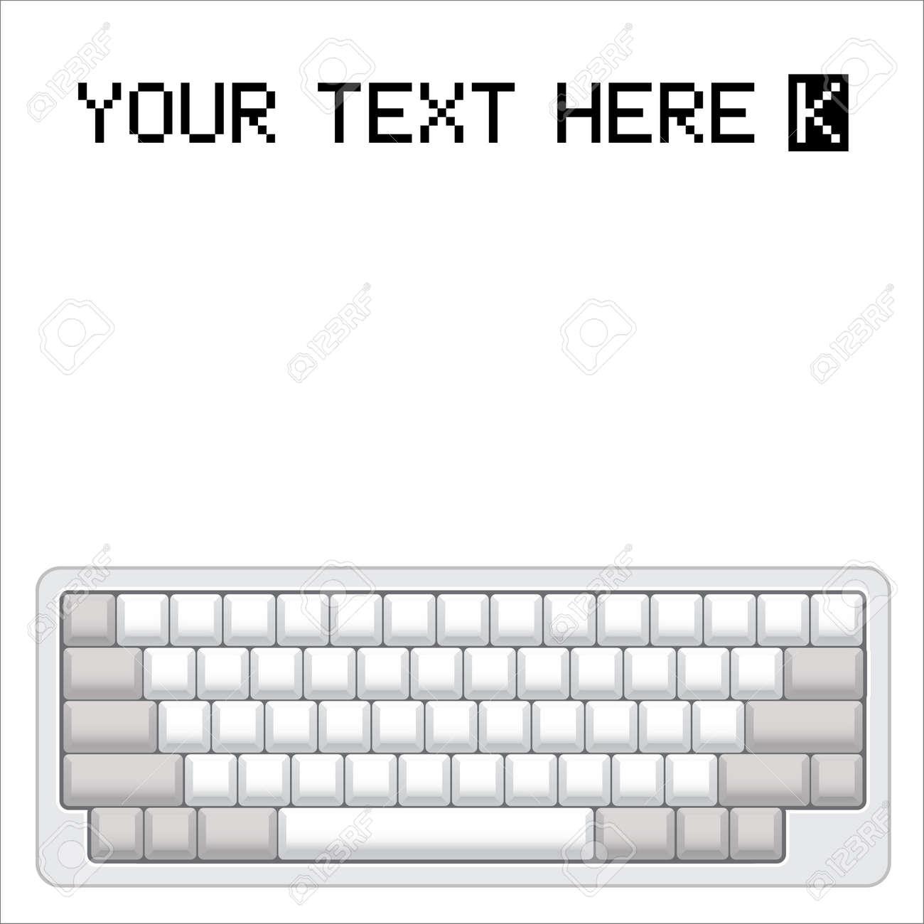Keyboard Template. github aasmith mac wasd keyboard a modern mac ...