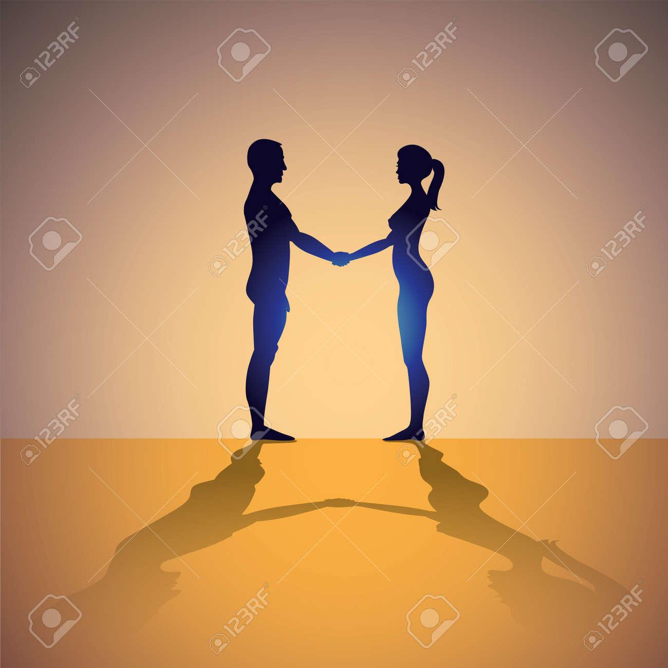 naked-people-holding-hands-fuking-picks