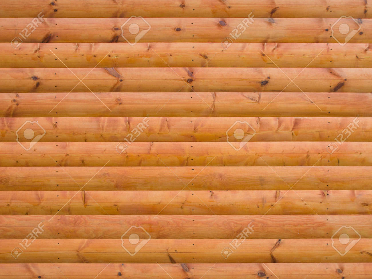 Log house structure wood building home exterior Stock Photo - 4837012