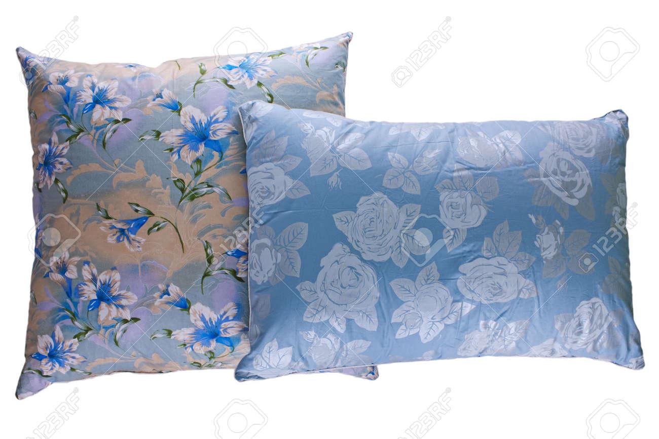 Comfortable home indoor interior pillow furniture Stock Photo - 5749800