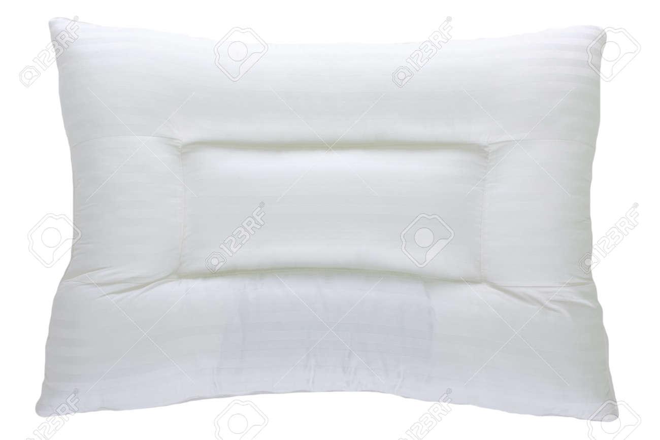 Comfortable home indoor interior pillow furniture Stock Photo - 5749733