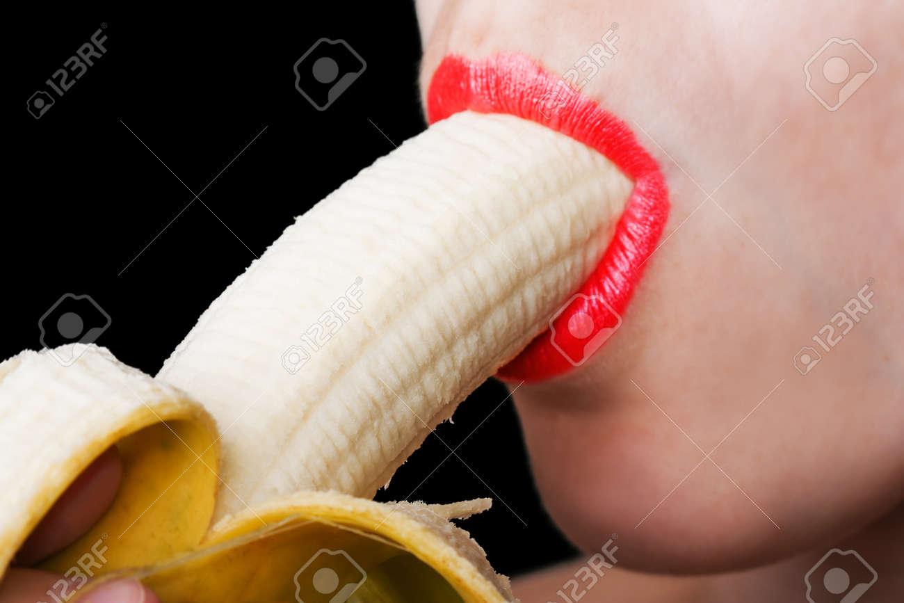 porn emoji gif