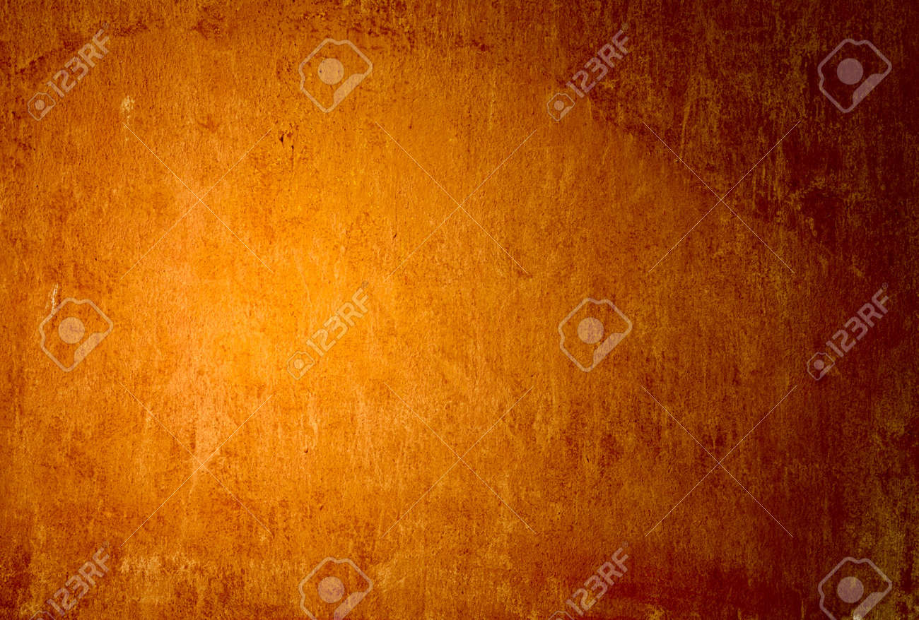 old painted damaged wall background Stock Photo - 4703795