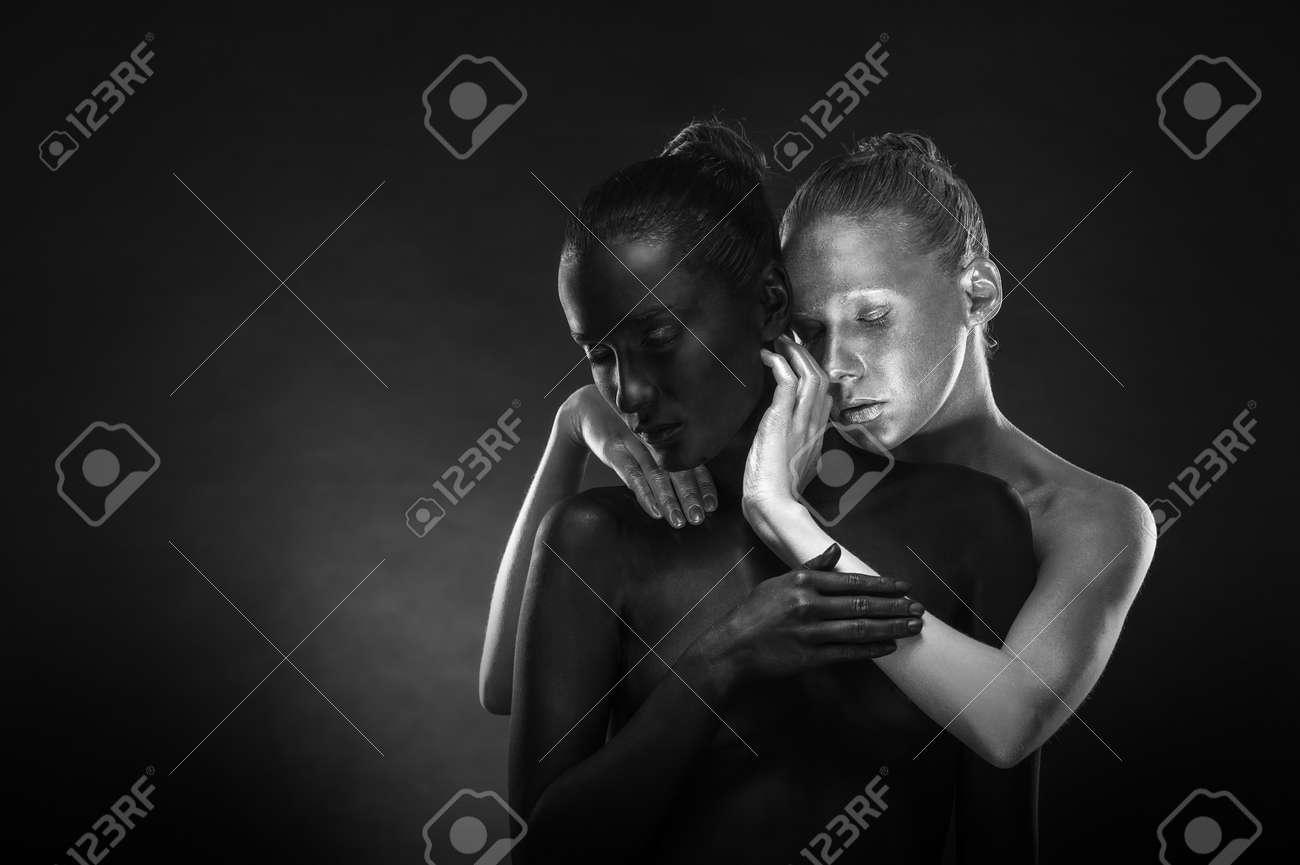 Фото голый юных девочек 15 фотография