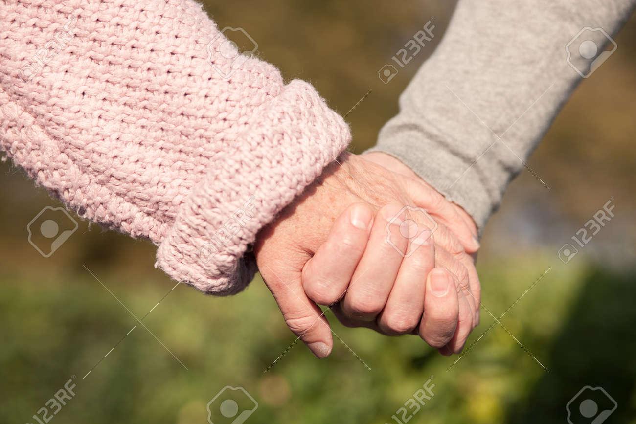 homme marié datant femme rencontre un père célibataire divorcé