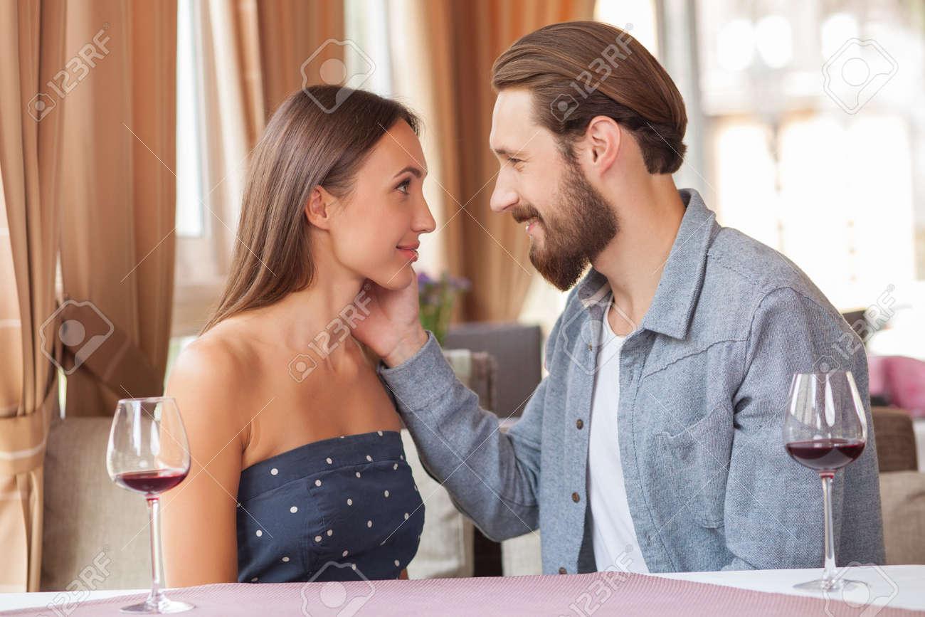 Kostenlose Dating-Websites Windsor