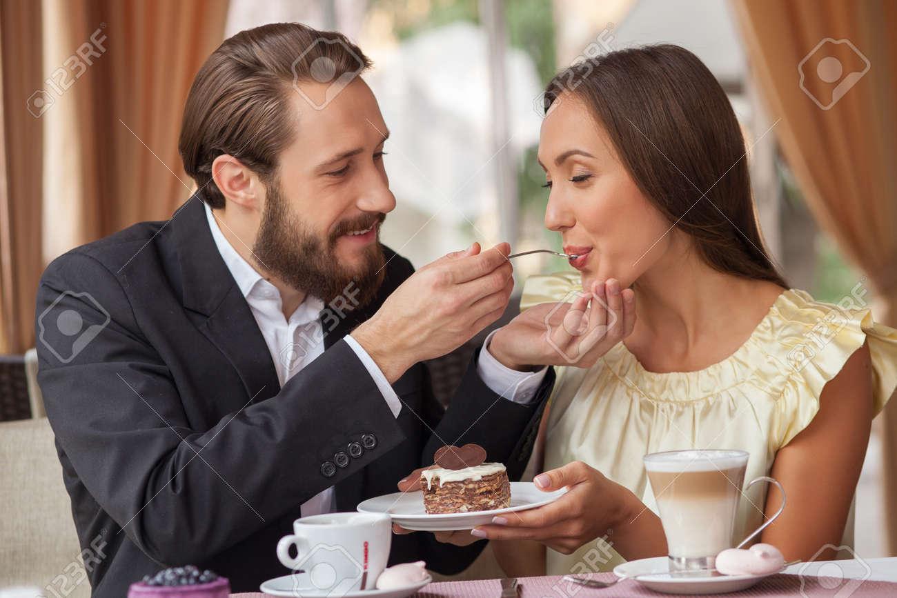 Pretty dating