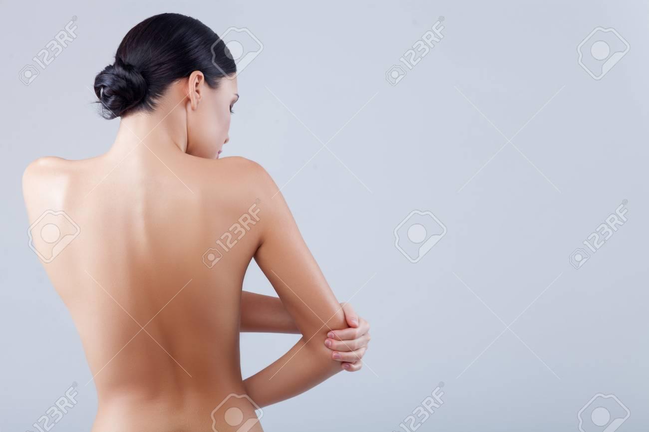 Milf eat cum