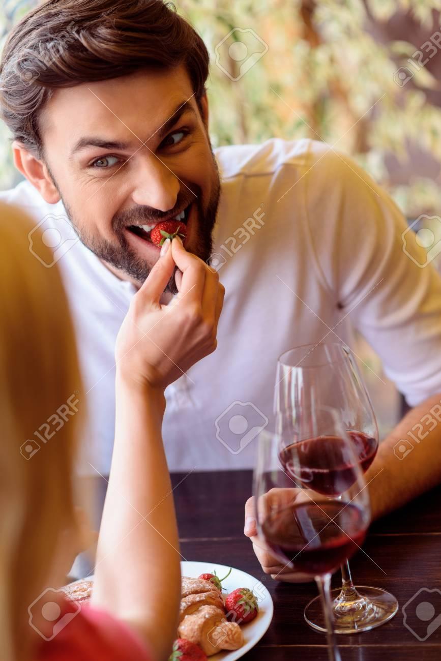 rencontre quelqu'un après une relation à long terme