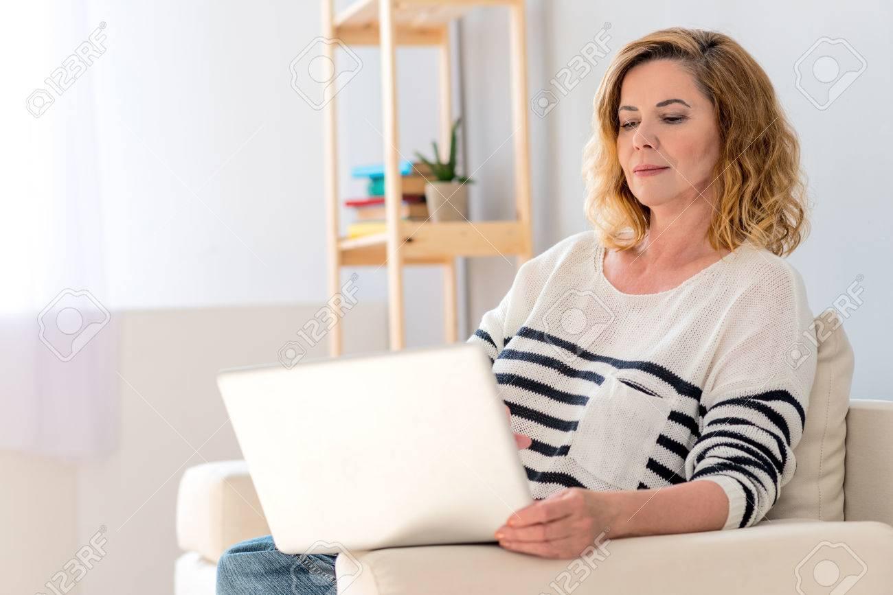 Mature older women sex videos gremlin