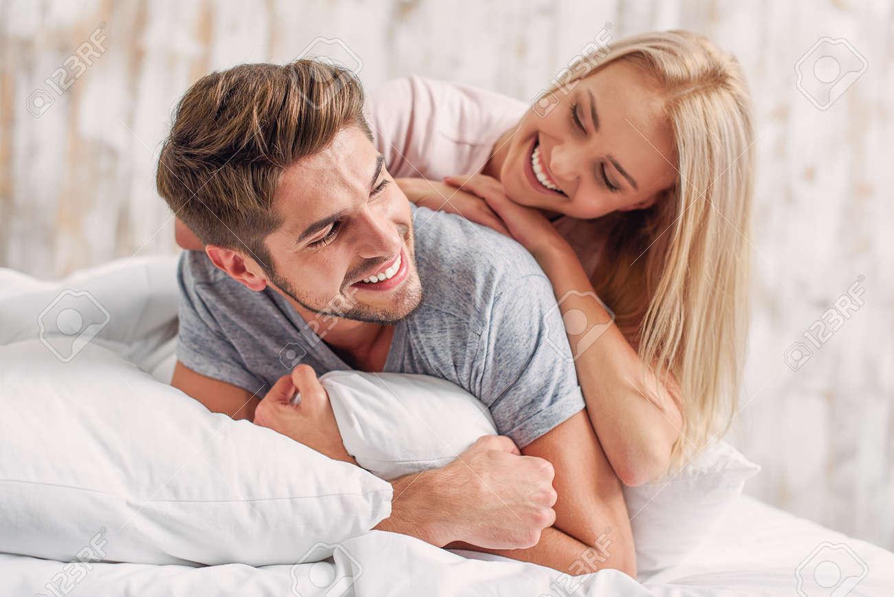 Pasig geerntet Dating