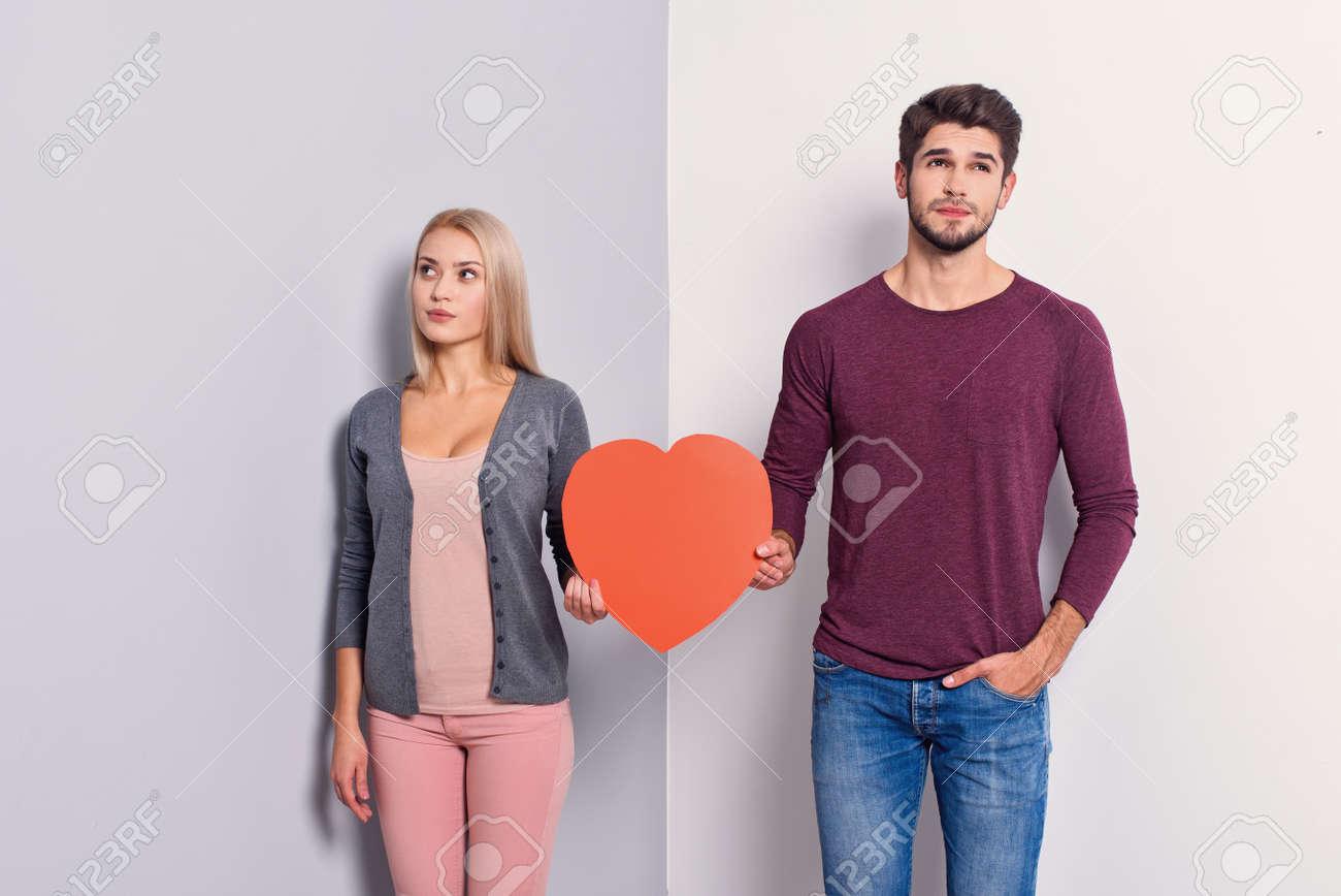 Ist die Größe beim Partner entscheidend?