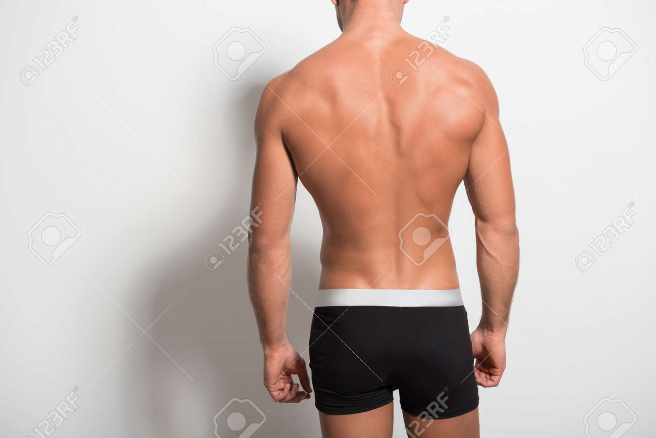 Prison porn lesbian bondage