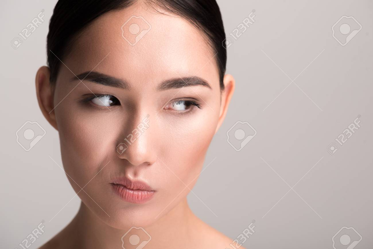 Super young nude filipina