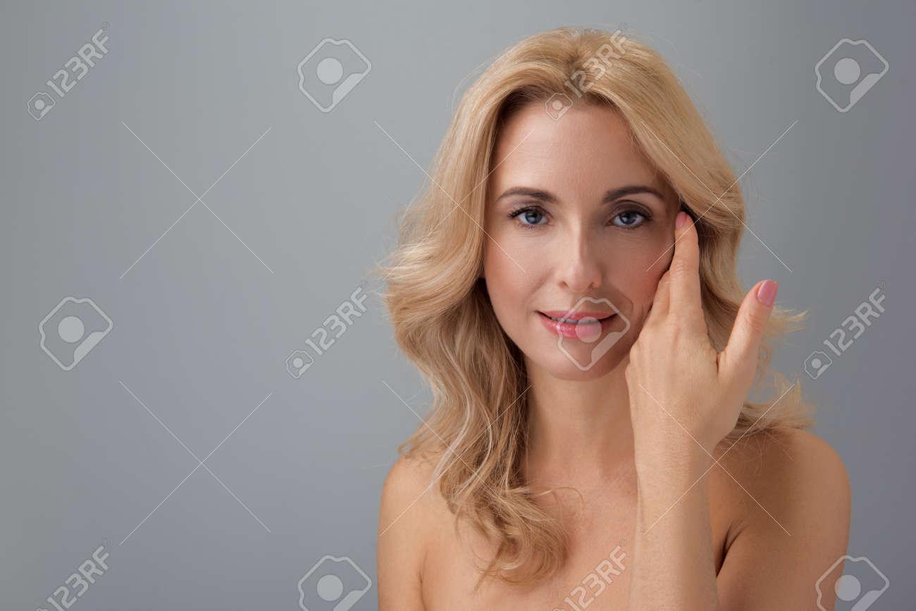 Canada girls fuck photo