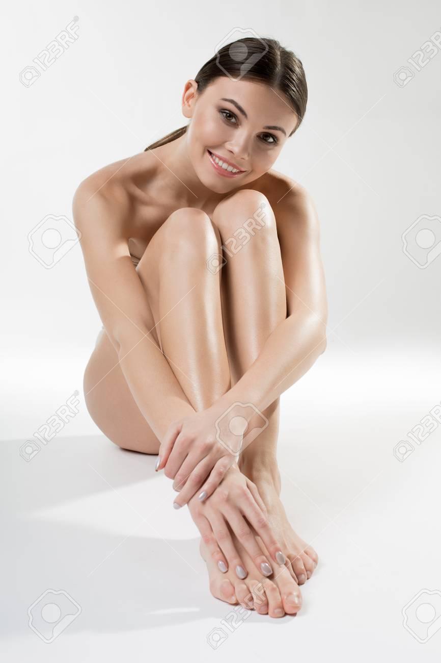 Celebrity sex tapes free cameron diaz