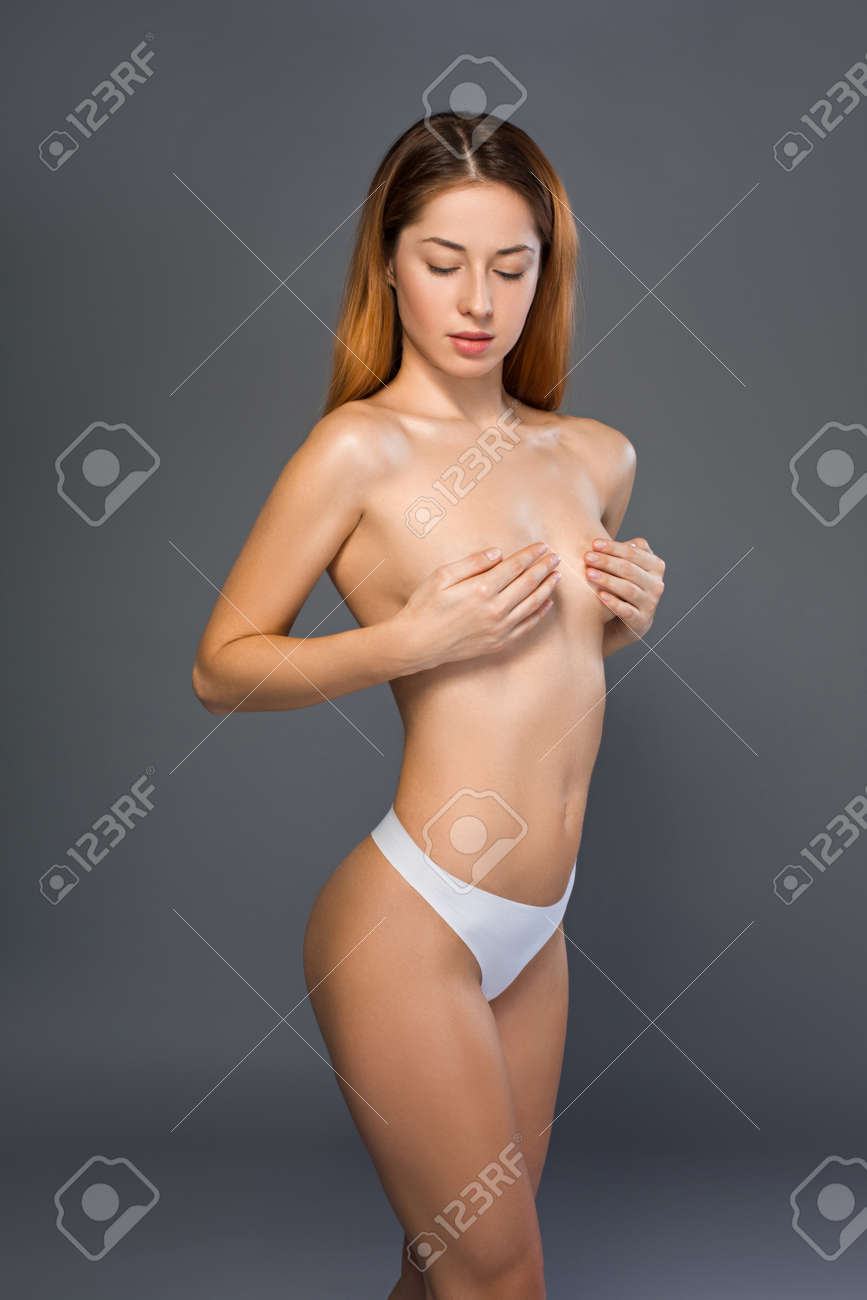 sexy hot chicks and giy naked