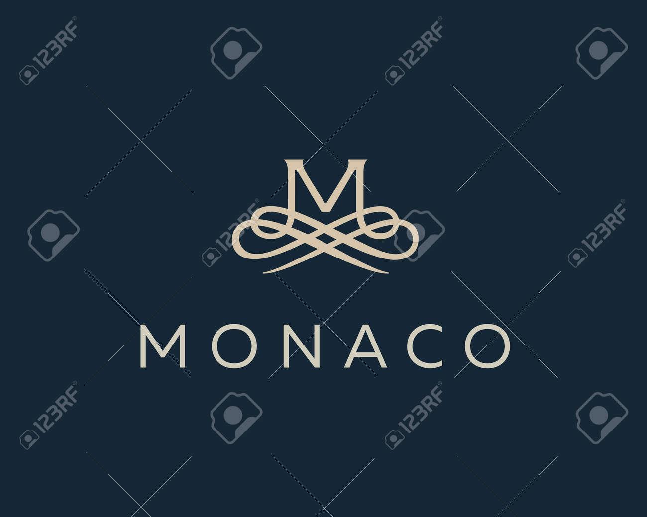 luxury hotels foto royalty free, immagini, immagini e archivi ... - Lusso Estratto Lavandino Del Bagno