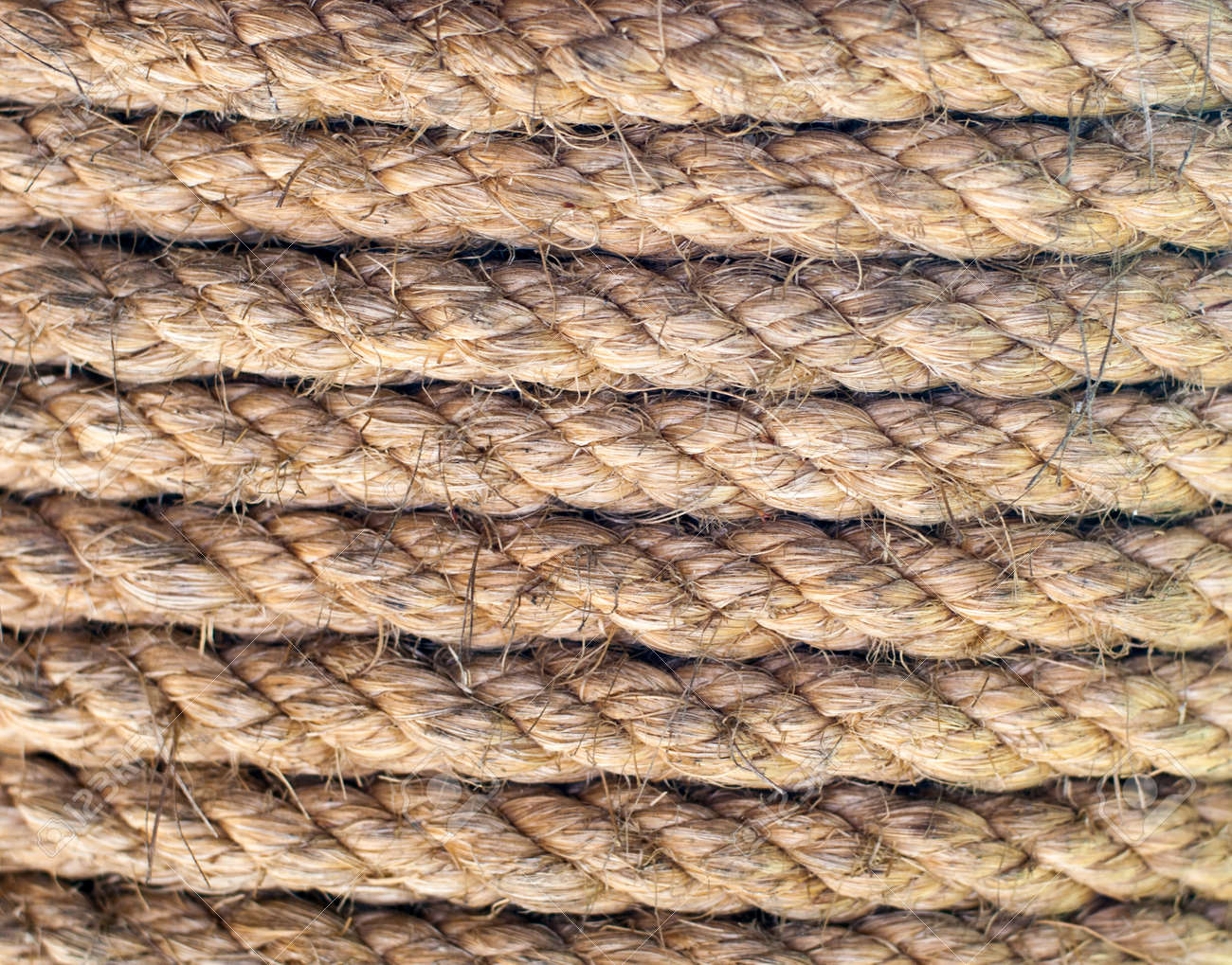Hemp Rope Texture Stock Photo Picture And Royalty Free Image Image 12672700
