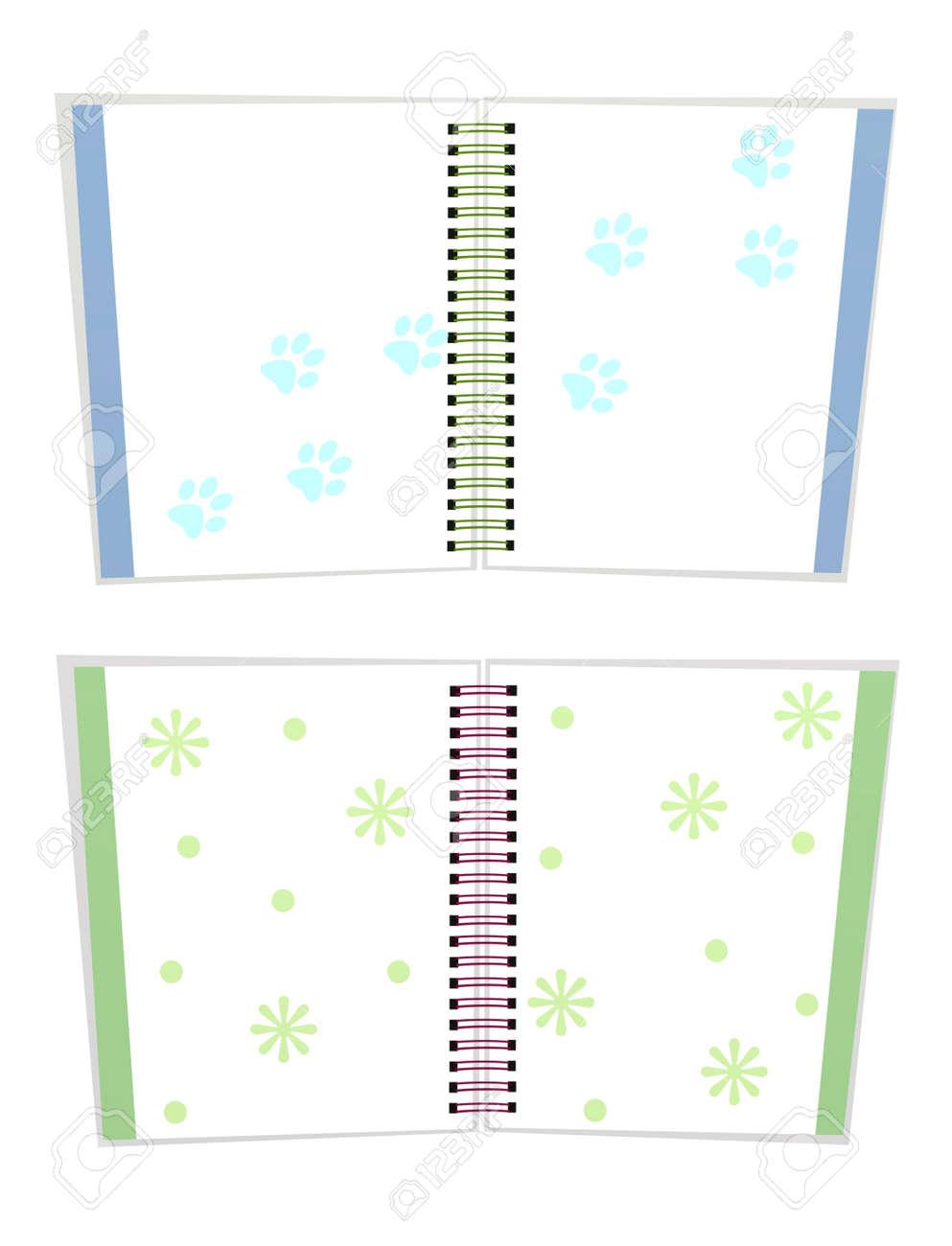 Increíble Páginas De Color Preescolar Festooning - Ideas Para ...