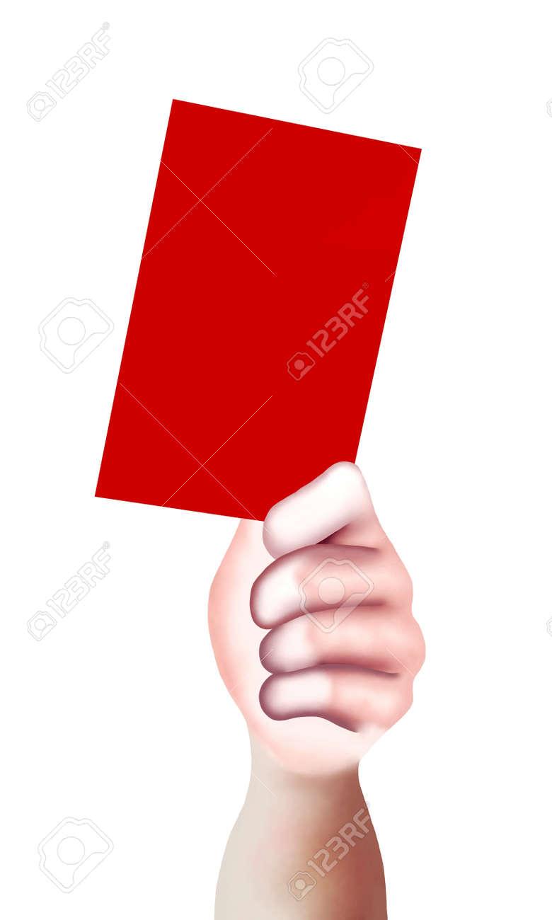 17039920-dessin-%C3%A0-la-main-une-main-d-un-arbitre-sport-tenant-un-carton-rouge-avec-copie-espace-pour-le-conte