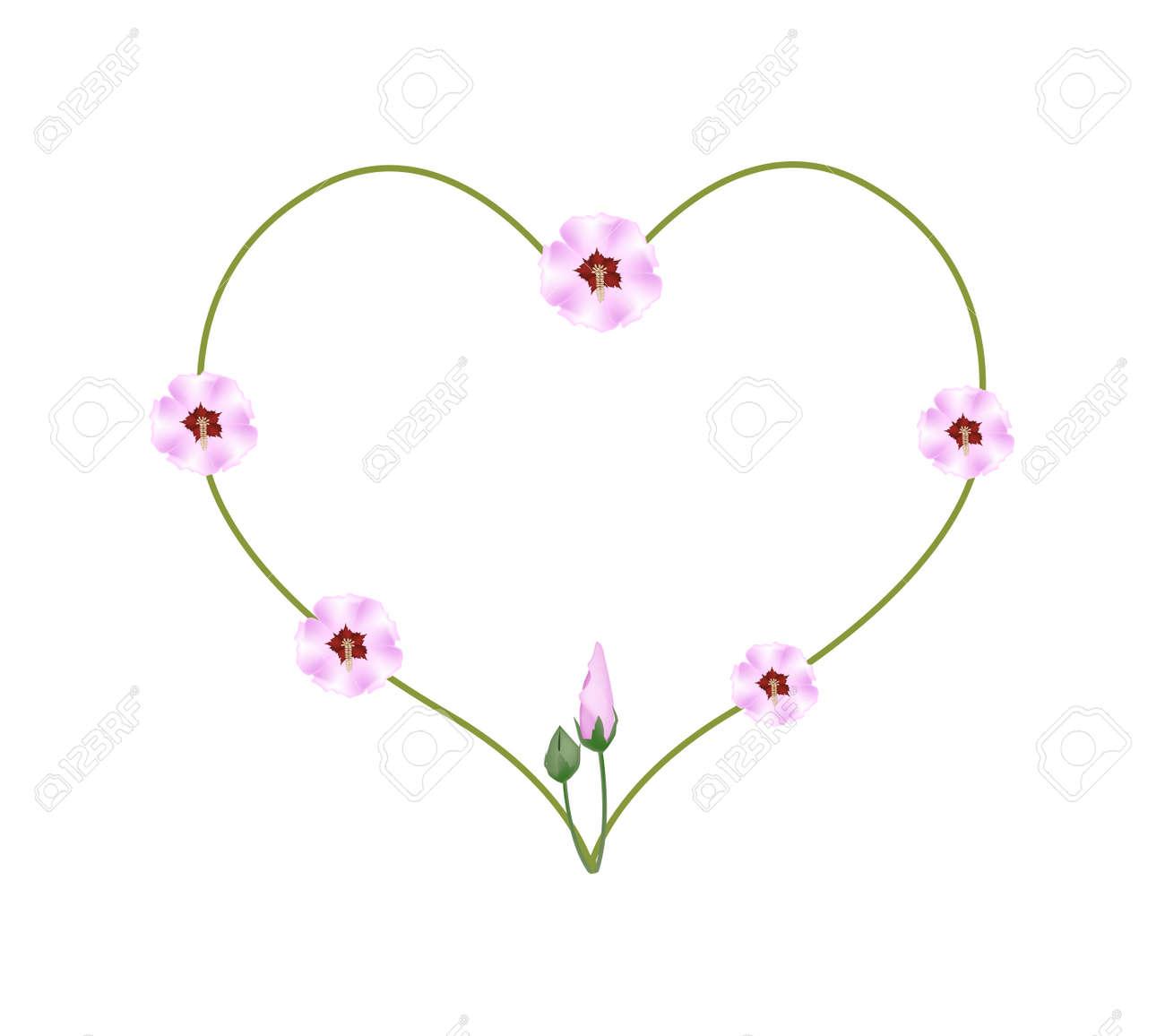 Download 420 Koleksi Background Bunga Flower Terbaik