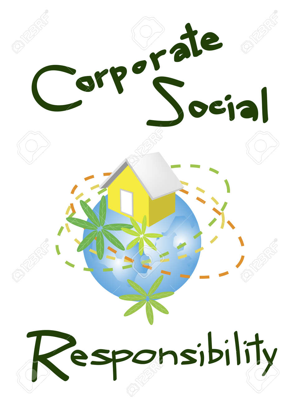 World Symbol For Responsibility Imagenesmy