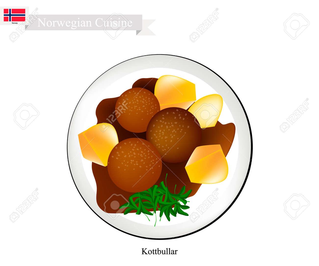 Norwegische Küche | Norwegische Kuche Bilder 28 Norwegische Kuche Neues Aus