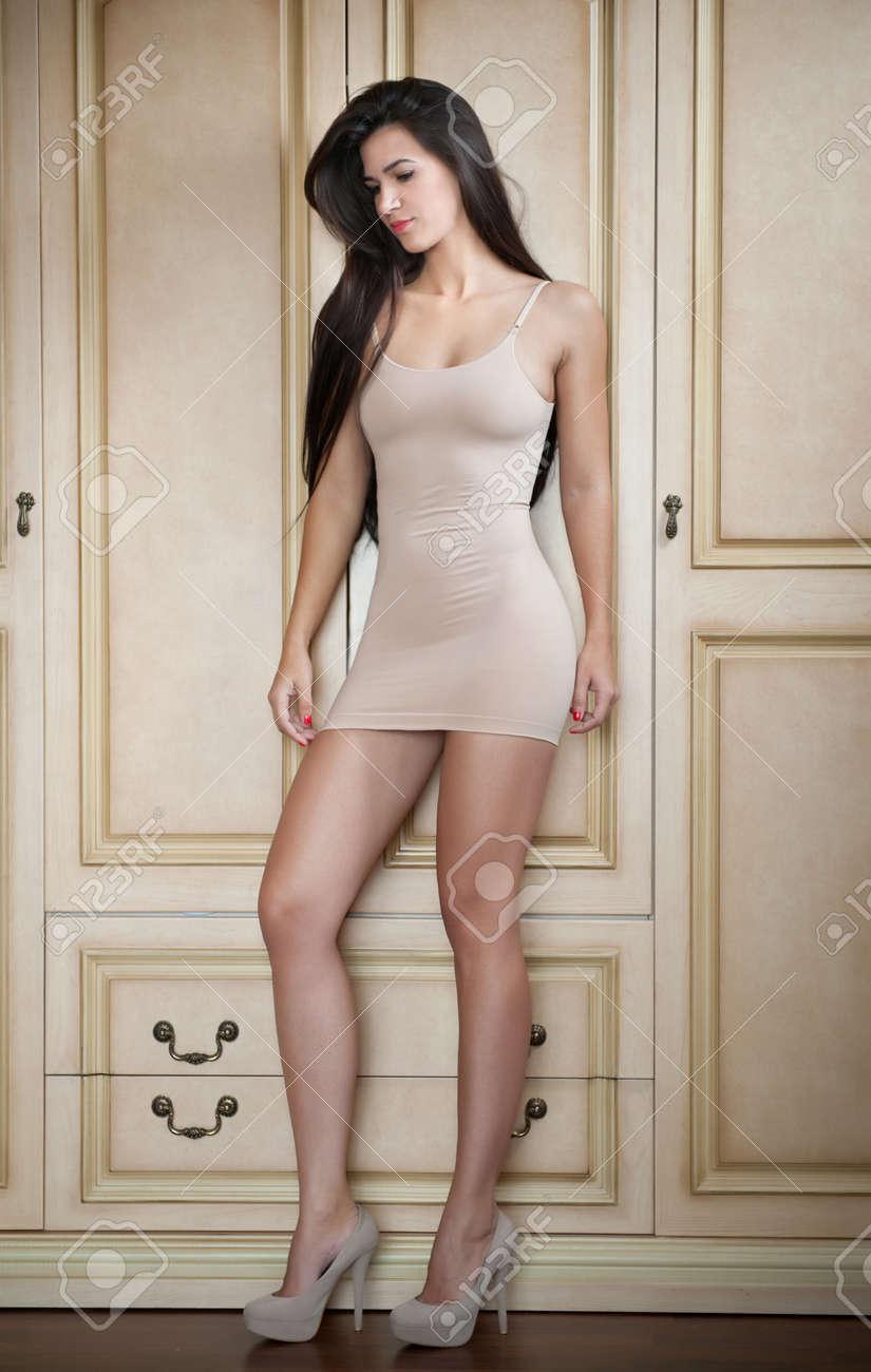 Nassgeißeln Pornos