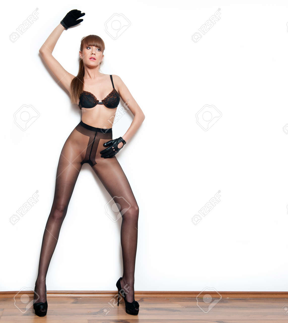 Sexy girls big ass solo
