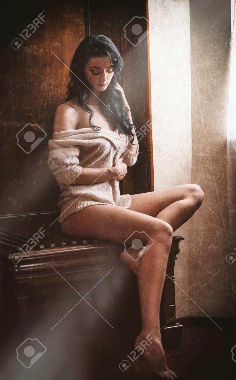 hot latin pussy 8