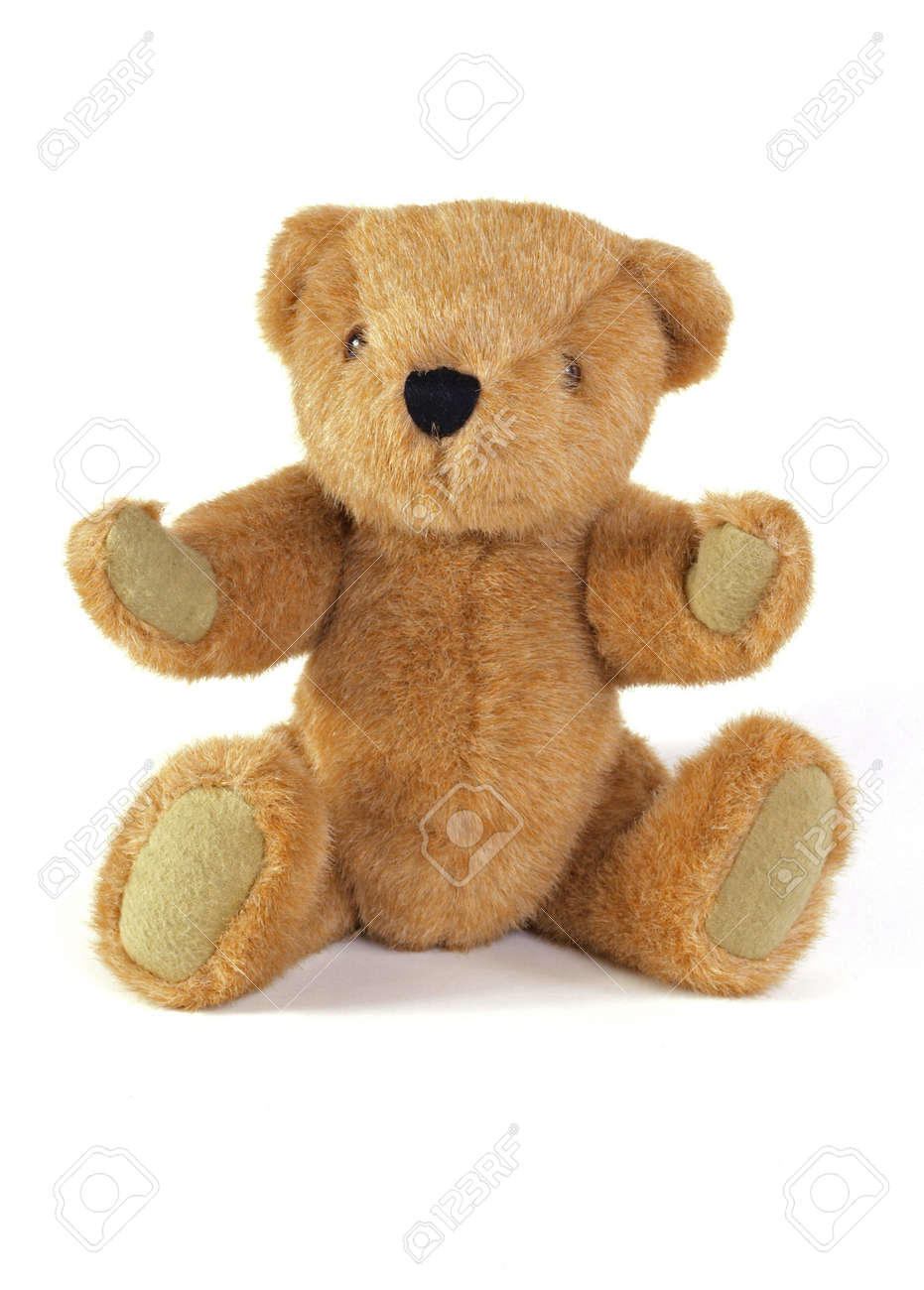 teddy bears images u0026 stock pictures royalty free teddy bears