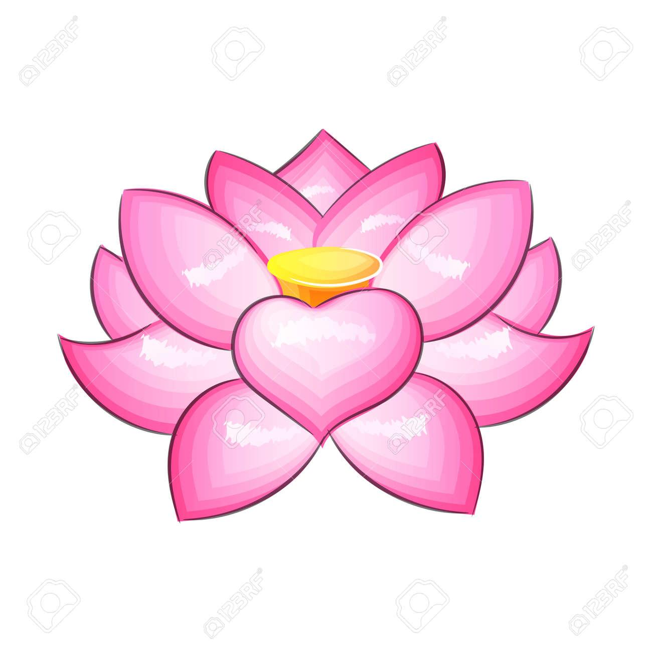 Lotus flower logo abstract beauty spa salon cosmetics brand linear lotus flower logo abstract beauty spa salon cosmetics brand linear stylector illustration stock izmirmasajfo