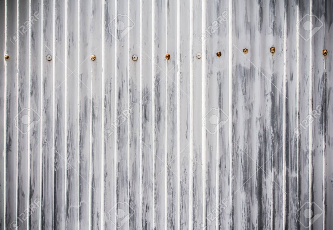 steel wall texture. Industrial Old Metal Wall Texture Surface Background Stock Photo - 40130446 Steel
