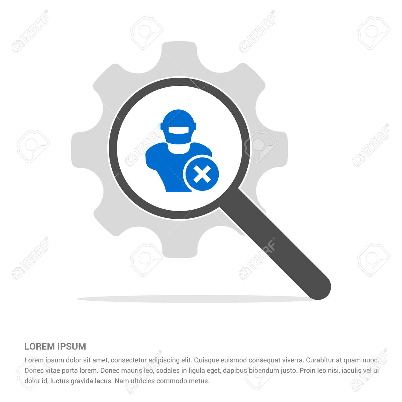 hacker icon free vector icon royalty free cliparts vectors and stock illustration image 112628691 123rf com