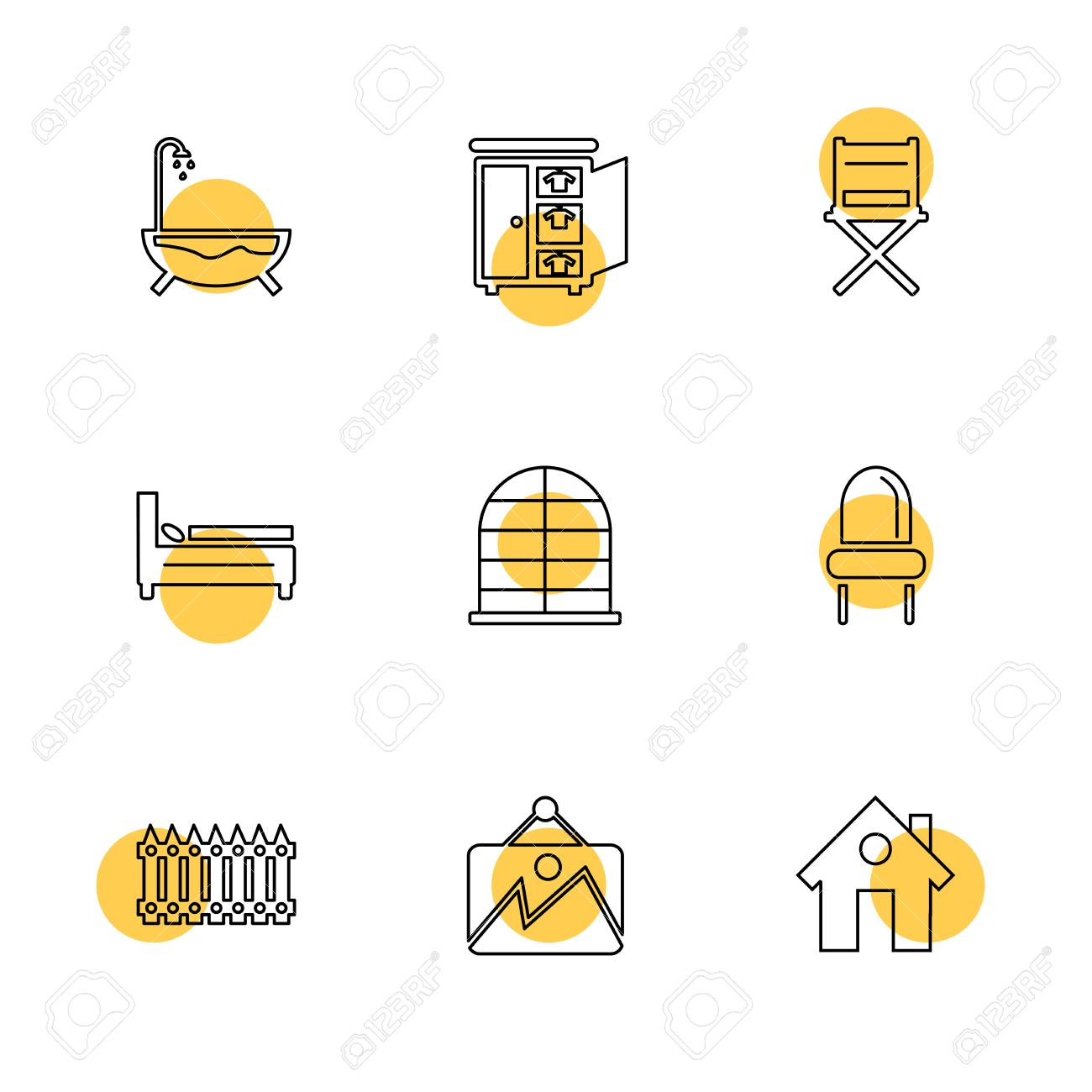 house , furniture , household items , home items , fan , bed.. on bed lifters, bed texture, bed desktop, bed seat cushion, bed on beach, bed bolsters, bed people, bed queen, bed on stilts, bed cooler, bed bunker, bed railing, bed for disabled at home,