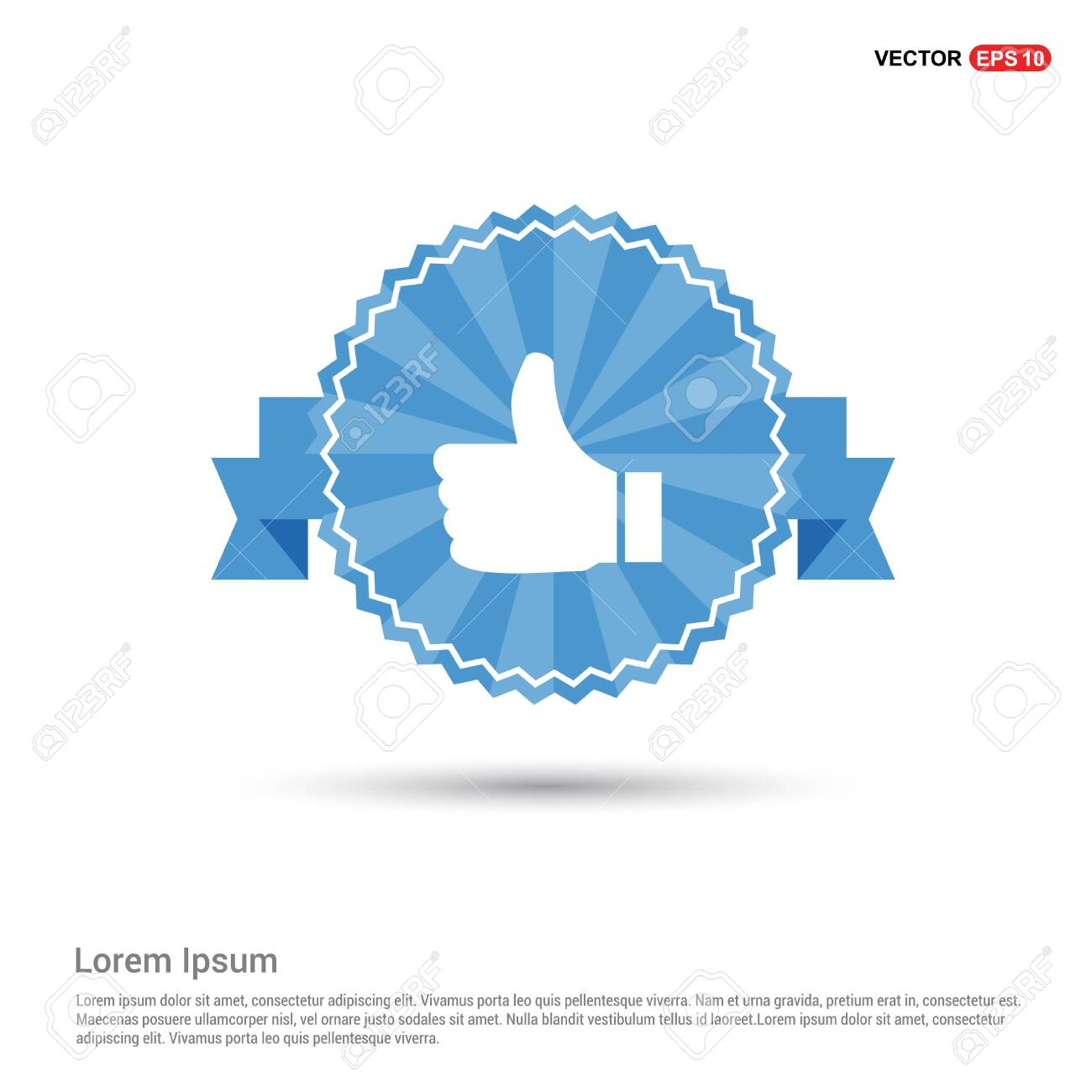 like icon - 148008513