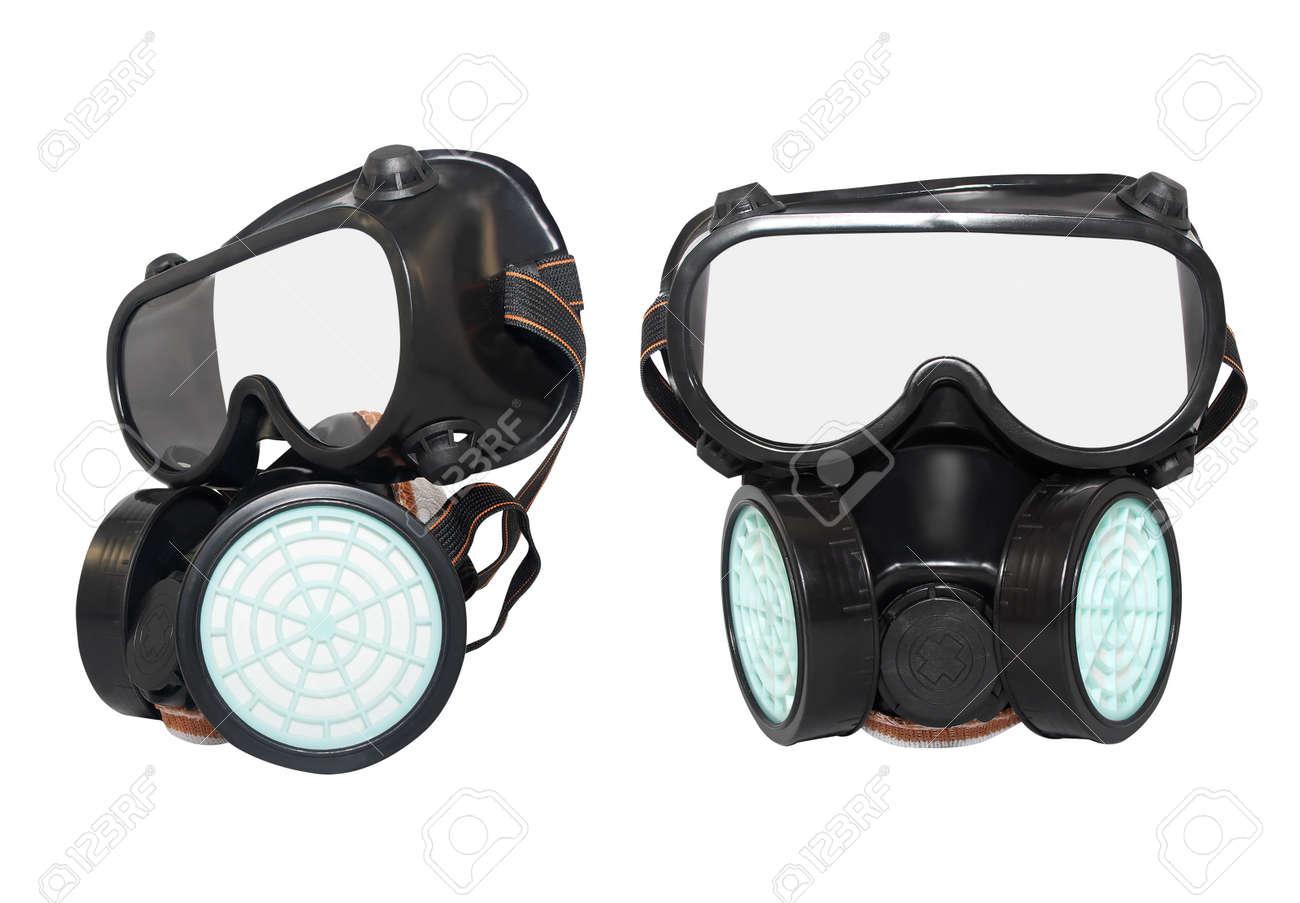 filtre anti poussiere masque
