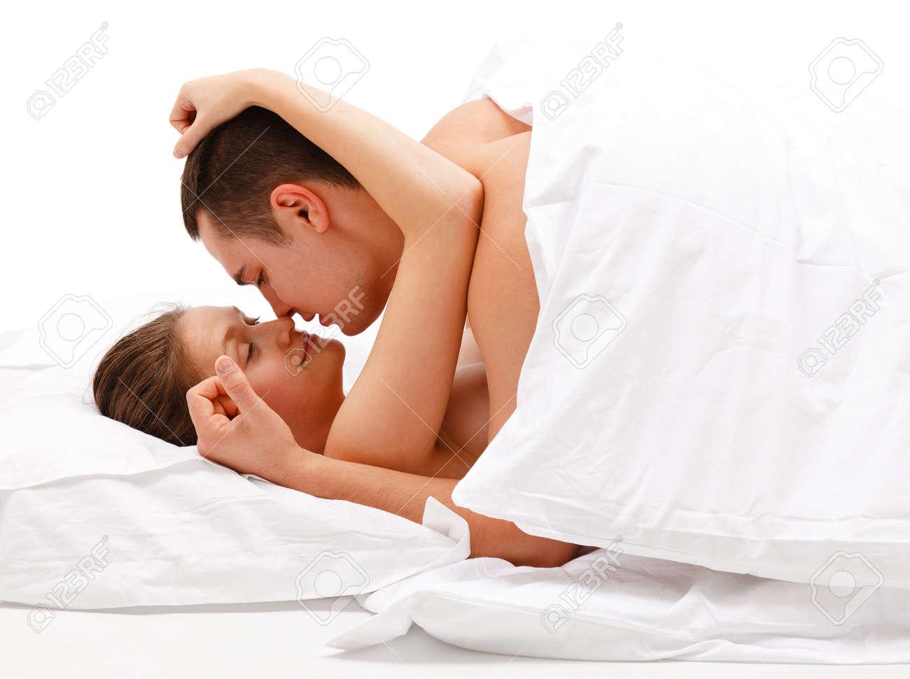 Tattoo homo oral stimulation with ejaculation