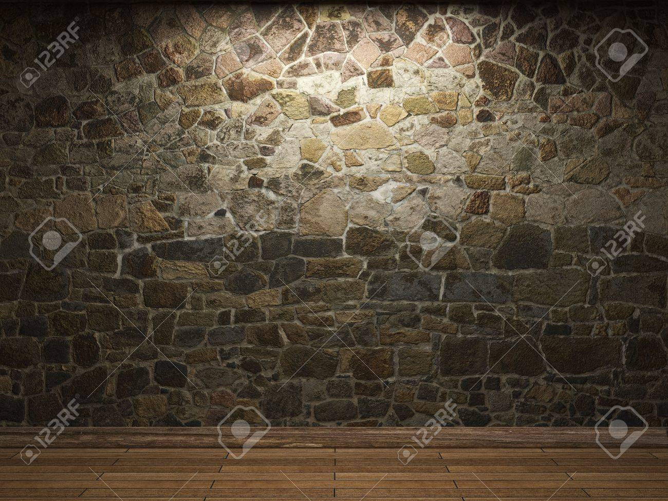 castle interior images & stock pictures. royalty free castle