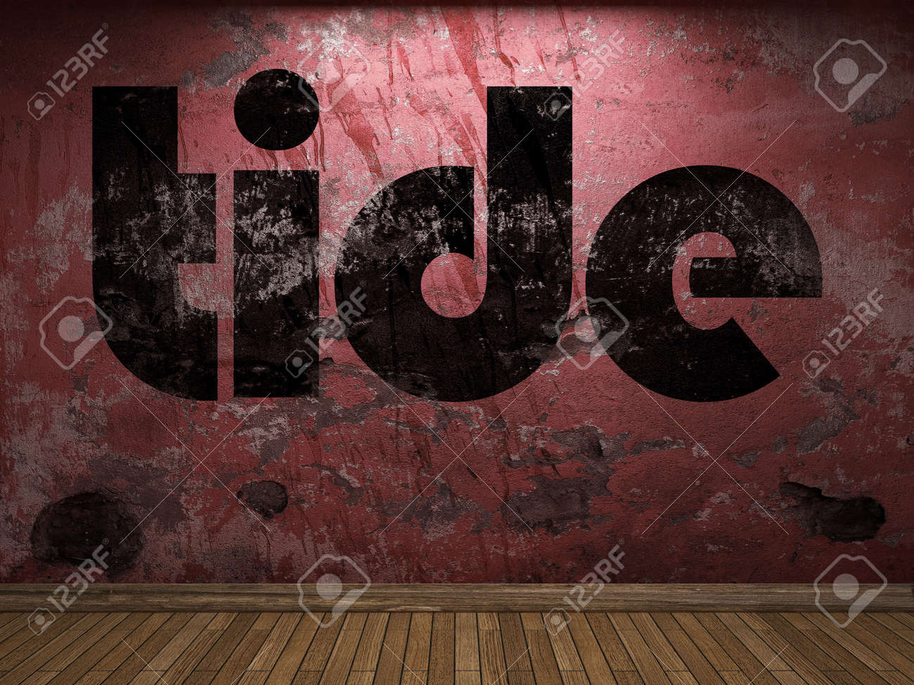 Tide word on red wall stock photo picture and royalty free image tide word on red wall stock photo 56274170 biocorpaavc