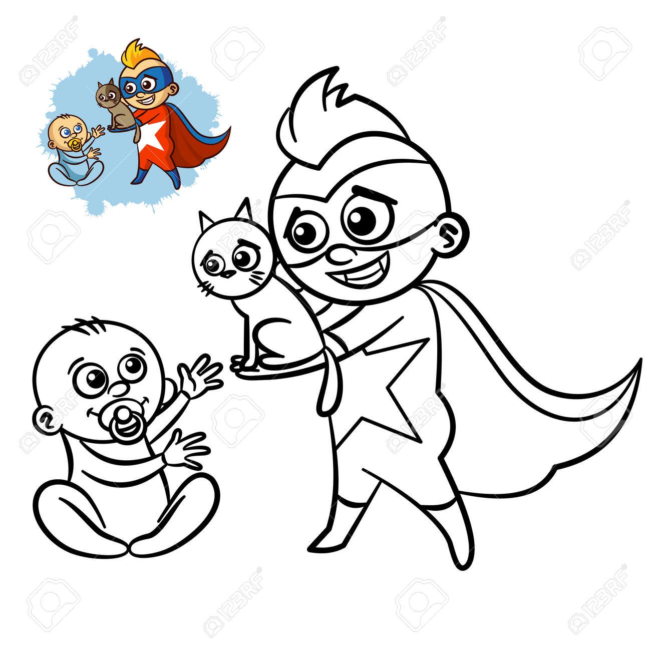 Vistoso Transformadores Animados Para Colorear Adorno - Enmarcado ...