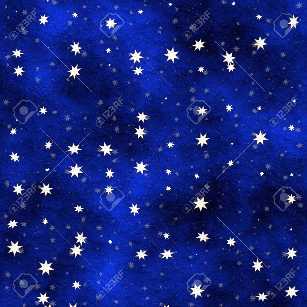 Uncategorized Star Ceiling Paint many stars scattered in a blue painted ceiling stock photo 7028751