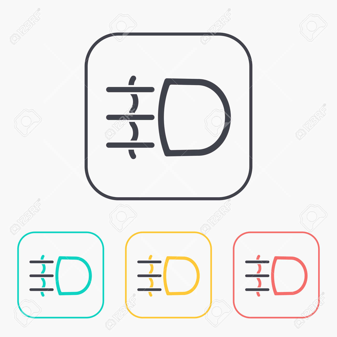 Light symbol dolgular light symbol dolgular biocorpaavc