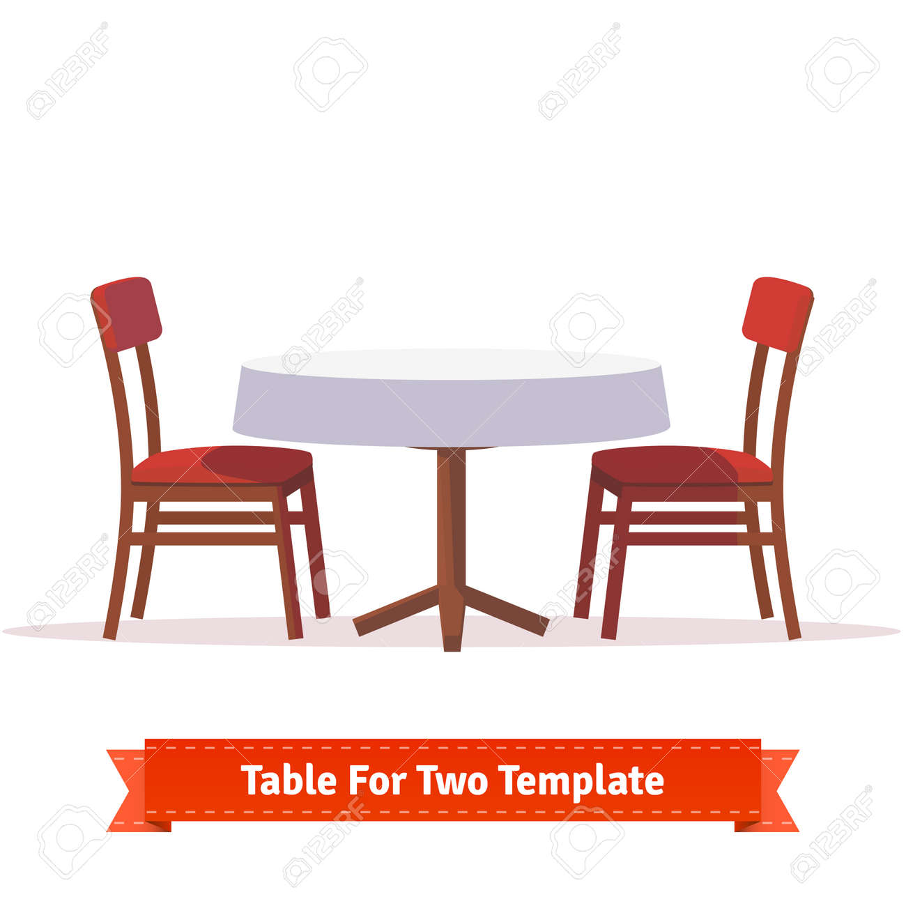a day valentine setting s romantic two designthusiasm for table com