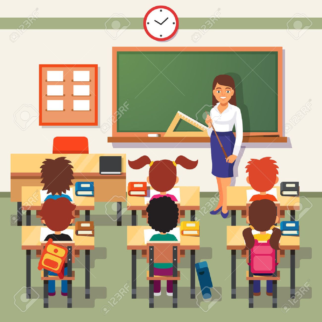 Student Stock Illustrations Cliparts And Royalty Free Student Vectors
