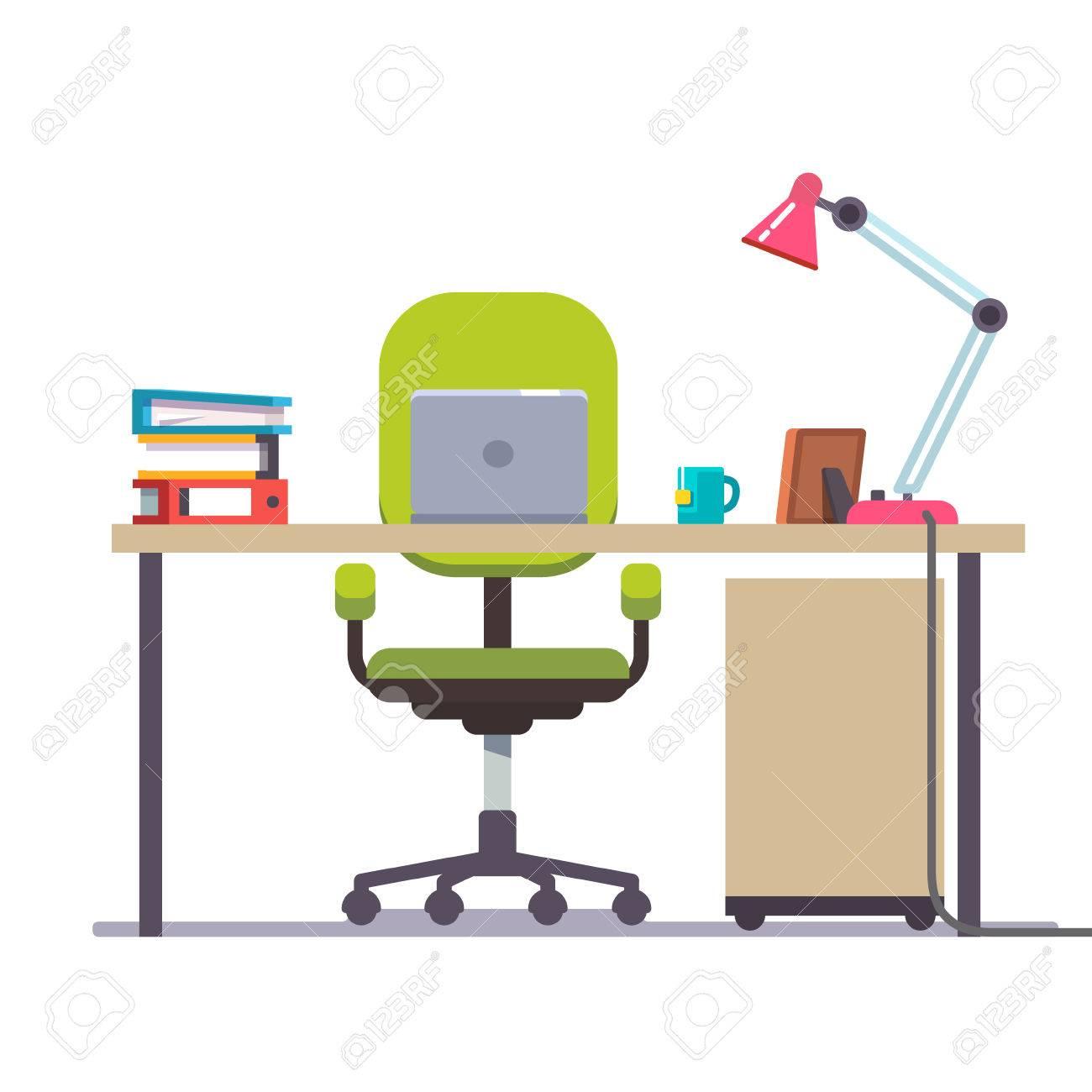 Silla Escritorio Moderna Mesa Muebles Habitacin Interior Moderno  # Taz Muebles De Oficina