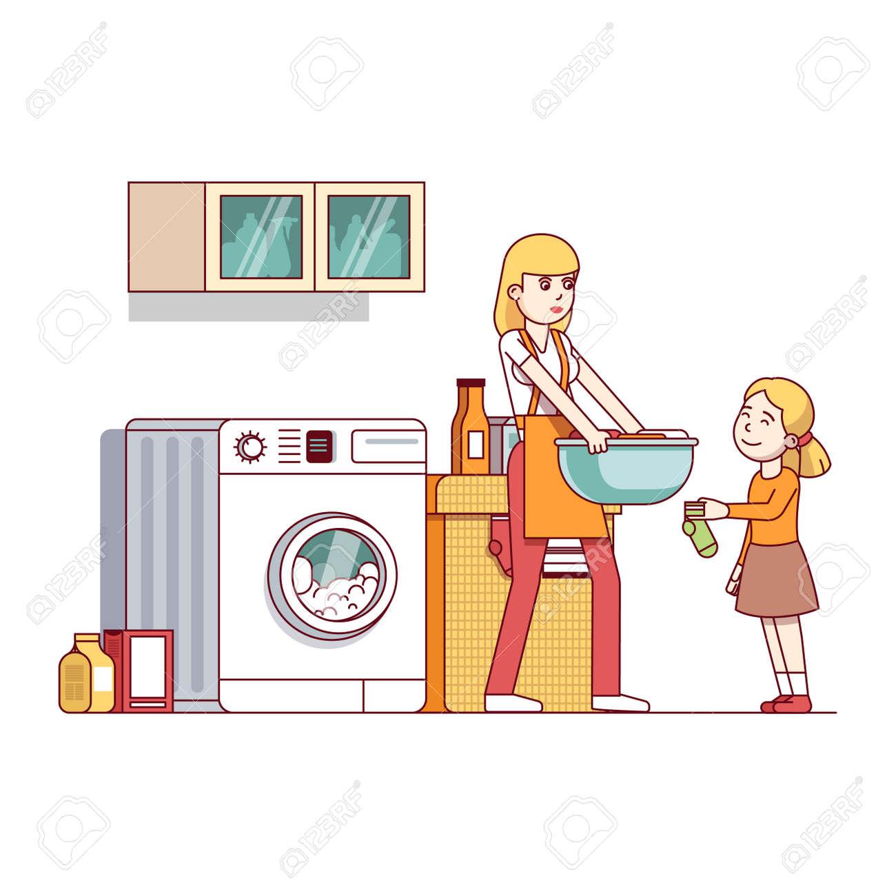 hilfe bei hausarbeit