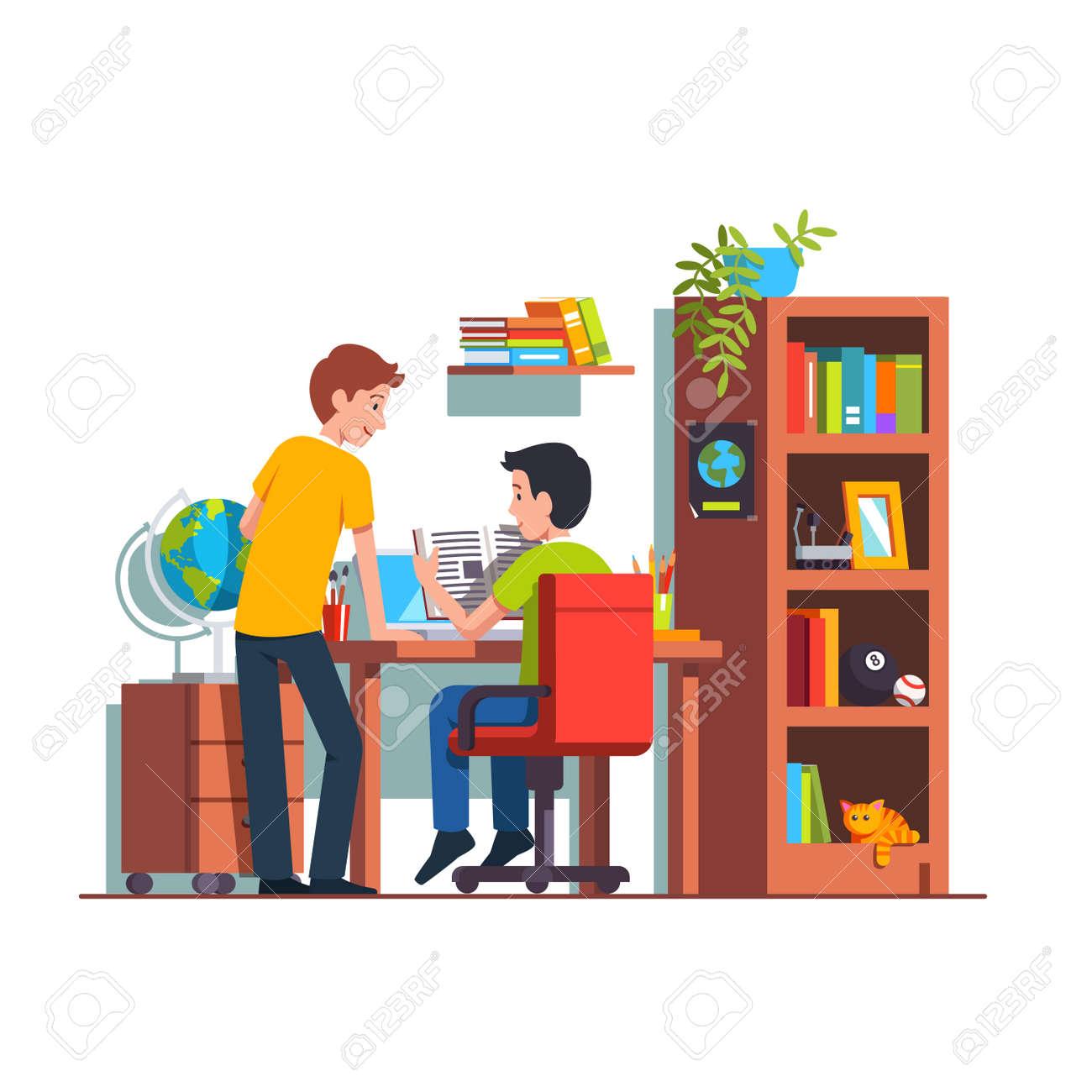 Help writing book my life